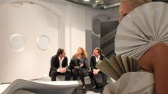 iDM_ZahaHadid_cover_LAb23 #ZahaHadid #Lab23 #MilanDesignWeek #Fuorisalone2013 #ZonaTortona #trends #outdoorDesign #PublicSpaces #Archistar http://idesignme.eu/2013/04/zaha-hadid-per-lab23/