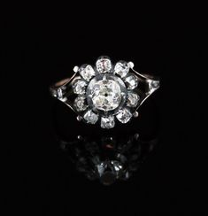 Buying Engagement Ring I Diamond Anniversary Rings, Diamond Engagement Rings, Wedding Engagement, Russian Jewelry, Wedding Jewelry, Heart Ring, Jewelry Rings, Rose Gold, Antiques