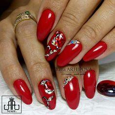 Beauty Nails, Hair Beauty, Hair Care, Nail Designs, Nail Art, Glitter, Beauty Ideas, Nail Ideas, Makeup
