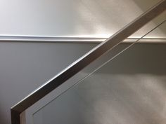 detail in stairway Stairways, Homes, Interior Design, Detail, Architecture, Projects, Inspiration, Stairs, Nest Design