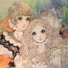 by Mr.Takahashi Macoto 高橋 真琴
