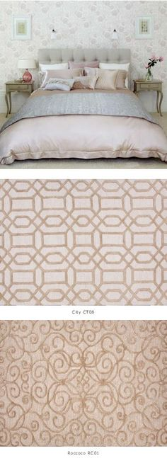 Check out our latest post: Area Rugs to Go With Pantone Winter Color Forecast 2014-2015 – Part 1  Area Rugs to Go With Pantone Winter Color Forecast 2014-2015   LOVEOFRUGS.WORDPRESS.COM   https://www.facebook.com/seeNWRUG/posts/10201986915073359