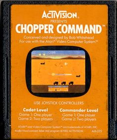 Atari Video Games, Computer Video Games, Nes Games, Retro Videos, Retro Video Games, Funny Snapchat Stories, Retro Arcade Games, Software, Two Player Games