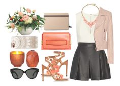 """""""#209"""" by vilte-m ❤ liked on Polyvore"""