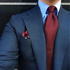 Wearing: @vaatturiliikesauma handmade mtm suit A Gherardi hand-finished mtm shirt @sprezza.spain handrolled grenadine tie @dresslikea pocket square #menswear #sartorial #style #fashion #menstyle #mensfashion #mensaccessories #menwithclass #menwithstyle #outfit #wiwt #ootd #dailylook #tailoring #bespoke #madetomeasure #photoshoot #casualfriday #vintage #classic #styleforum #tyylit #helsinki #finland #thenordicfitcom