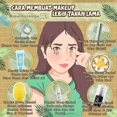Skin Care Routine Steps, Skin Care Tips, Beauty Care, Beauty Skin, Healthy Skin Care, Face Skin Care, Health And Beauty Tips, Skin Makeup, Shops