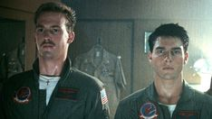 Top Gun 2 has a new callsign. The followup to the 1986 action film will be titled Top Gun: Maverick, Tom Cruise revealed in an interview with Access Hollywood Friday. Oblivion director JosephKosinskiis circling the project, which will followfighter pilots grappling with new drone...