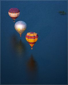Hot air balloon.I want to go see this place one day. Please check out my website Thanks.  www.photopix.co.nz