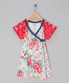 Sewing idea