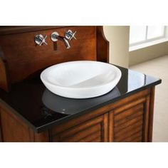 Xylem Bathroom Faucets inexpensive elevating brass bathroom faucets for vessel sinks -usd
