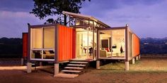 Converted shipping containers 4 bedroom shipping container house plans,recycled shipping container homes recycled shipping container houses,shipping container buildings shipping container cabin cost. Container Home Designs, Container Homes For Sale, Storage Container Homes, Building A Container Home, Container Cabin, Container Buildings, Container Architecture, Cargo Container, Container House Plans