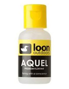 Loon Aquel Floatant from Loon >>> Be sure to check out this awesome product.