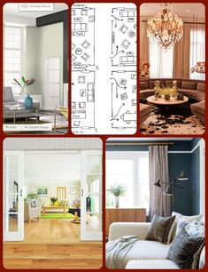 Pin On Feng Shui Living Rooms