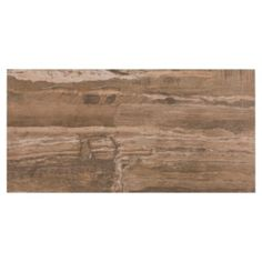 1 89 Sq Ft Mansfield Ash Wood Plank Porcelain Tile 6in