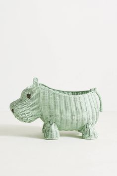 Shop the Hippo Wicker Basket and more Anthropologie at Anthropologie today. Read customer reviews, discover product details and more.