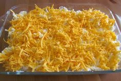 Chop Hash Brown Casserole The Country Cook: Hashbrown~Pork Chop CasseroleChop Chop Chop Chop may refer to: Pork Loin Chops, Baked Pork Chops, Pork Chop Casserole, Casserole Recipes, Casserole Dishes, Pork Roulade, Pork Recipes, Cooking Recipes, Recipies