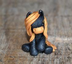Golden Hope - micro pony 2018
