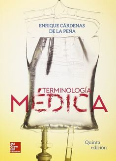 Epidemiology 5th edition by leon gordis pdf ebook httpdticorp editorial medicine mcgraw hill entertainment live division cgi medical terminology studying make up author eyes medical science fandeluxe Images