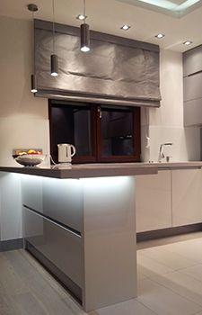 Our Quartz Surfaces Are Manufactured To The Highest European Captivating Latest Kitchen Designs Uk Design Ideas
