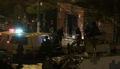 IISCA-Blog: Suicide Bombers Attack on a Cafe in Lebanon's Trip...