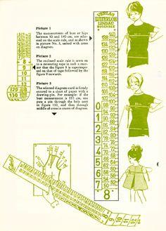 1969 Lutterloh Book