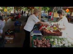 Ik Vertrek Hongarije (Familie Streur, 2014) - YouTube Beef, Youtube, Food, Meat, Essen, Meals, Youtubers, Yemek, Youtube Movies