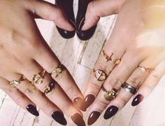 jewelry & heart.