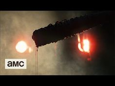 The Walking Dead's new trailer is an excruciating tease for its October return
