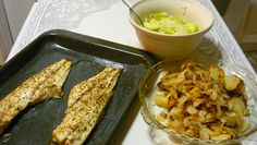 Best drum fish filets recipe on pinterest for Drum fish recipes