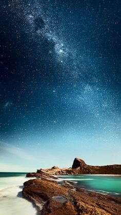 Landscape Wallpaper, Nature Wallpaper, Galaxy Wallpaper, New Backgrounds, Aesthetic Backgrounds, Beautiful Sky, Beautiful Places, Nature Pictures, Cool Pictures