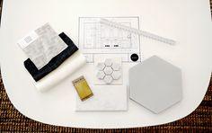 San Diego Interior Design — Full-Service Design — Studio Matsalla