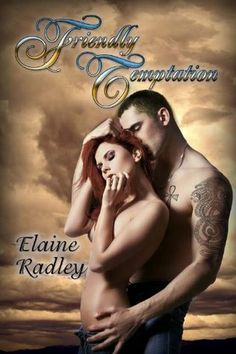 REVIEW OPPORTUNITY from Booksniffer Review Tours: Friendly Temptation by Elaine Radley - Adult Erotic Romance! = Sign Up Here: http://booksnifferreviewtours.blogspot.com/2014/01/review-opportunity-friendly-temptation.html