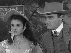 Robert Vaughn, David Mccallum, Cowboy Hats, Western Hats