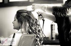 Hair and makeup Hair Makeup, Hair Styles