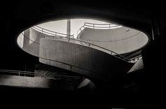 tel aviv's urban architecture by keshet rosenblum