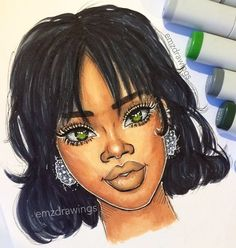 @emzdrawings| Be Inspirational ❥|Mz. Manerz: Being well dressed is a beautiful form of confidence, happiness and politeness