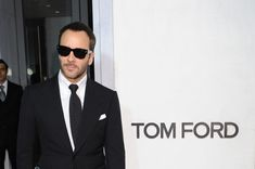 The Most Out-Of-Touch Things Tom Ford Has Ever Said