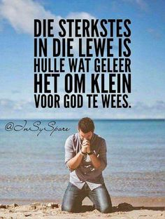 Jer 29 11, Hug Images, Afrikaanse Quotes, Inspirational Prayers, Relationship Texts, Good Morning Wishes, Inspiring Quotes About Life, Wise Words, Bible Verses