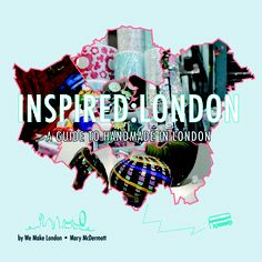New handmade design guide puts readers directly in touch with makers Camden London, West London, Book Launch, Design Girl, Ceramic Design, Hand Painted Ceramics, Handmade Design, New Books, Product Launch