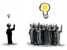 How Can Crowdfunding Help Your Business