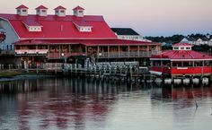 """The crab house where Lane, friends and family eat crabs while in Ocean City, MD. Photo taken on October 2016 by Lea Doughty"""" Crab House, Ocean City Md, Beach Boardwalk, College Years, Crabs, Historical Photos, See Photo, Maryland, Saga"""