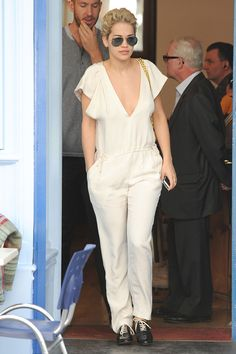 5a353bfab877 Jump Around  The Best Celebrity Jumpsuits for Summer