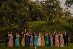 Lucas Alves. Melhores fotografos de casamento e do mundo