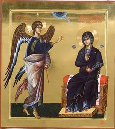 Fresco, Holi, Renaissance, Culture, Painting, Sacred Art, Fresh, Painting Art, Holi Celebration