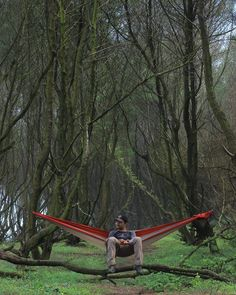 Furniture Hammocks Double Ultralight Camping Hammock Tree Straps Outdoor Furniture Nylon Portable Outdoor Swing Hamac For Sitting Hanging Chair Agreeable Sweetness