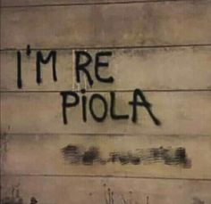 Y déjame así Street Quotes, Mood Quotes, Real Quotes, Reaction Pictures, Wall Collage, Decir No, Street Art, Thoughts, Words