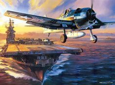 Aviation Art                                                                                                                                                                                 More