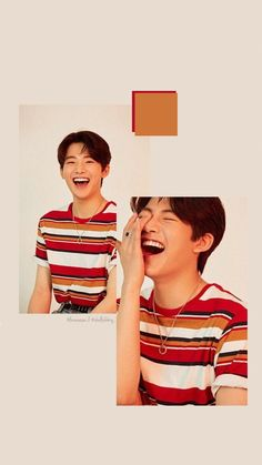 #KIMJUNKYU #JUNKYU #YGTREASUREBOX Fandom, Kim Jung, Treasure Boxes, Cool Wallpaper, Wallpapers, Kpop, Babies, Videos, Outfits