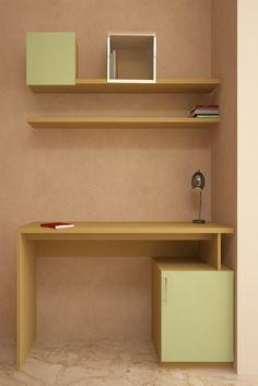 HomeLane: Full Home Interior Design Solutions, Get Instant Quotes. Units Online, Cozy Corner, Organize Your Life, Home Interior Design, Flamingo, Study Tables, Living Spaces, India Online, The Unit