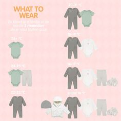 Met je baby naar buiten in de winter: dit trek je aan! – Alles over zwanger zijn, bevallen en je kindje With your baby outside in the winter: this is what you wear! – Everything about being pregnant, giving birth and your baby Baby Kleidung Set, Baby Care Tips, Baby Tips, Fantastic Baby, Baby Arrival, After Baby, Pregnant Mom, First Time Moms, Baby Needs